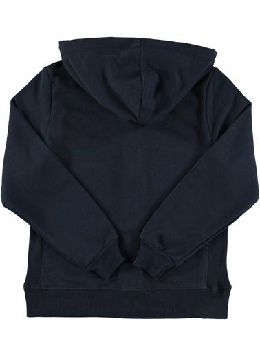 Sweatshirt-Kinetix